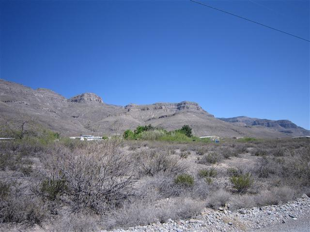 Lot 68 Toots Dr, Alamogordo, NM 88310 (MLS #147161) :: Assist-2-Sell Buyers and Sellers Preferred Realty