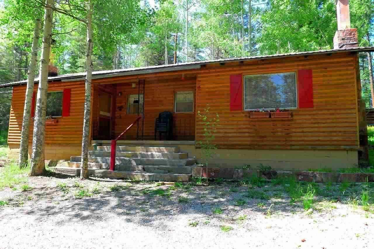 cabins picture ps cloudcroft p ave estimate nm uh coyote home and details
