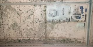 751 Zuni Rd, Alamogordo, NM 88310 (MLS #157329) :: Assist-2-Sell Buyers and Sellers Preferred Realty