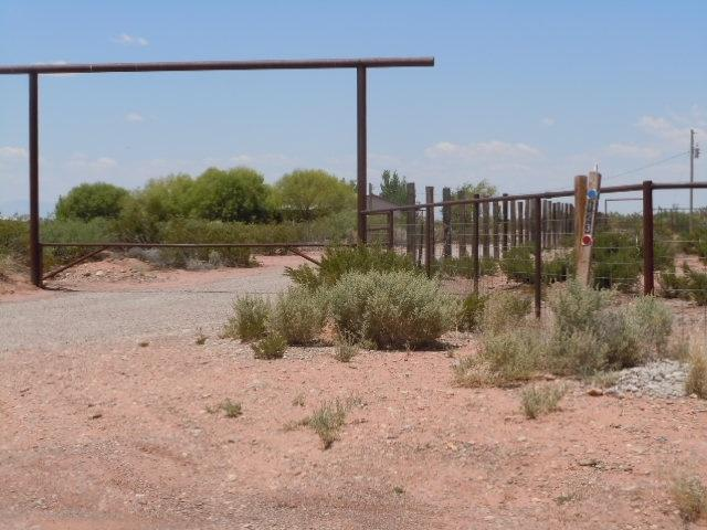 123 Derbyshire Rd, Tularosa, NM 88352 (MLS #157408) :: Assist-2-Sell Buyers and Sellers Preferred Realty
