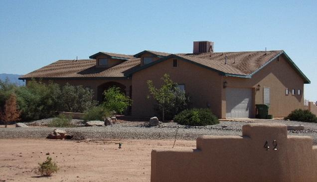 42 Poindexter Rd, Tularosa, NM 88352 (MLS #157420) :: Assist-2-Sell Buyers and Sellers Preferred Realty