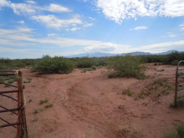 Howards Dusty Ln, Tularosa, NM 88352 (MLS #157450) :: Assist-2-Sell Buyers and Sellers Preferred Realty