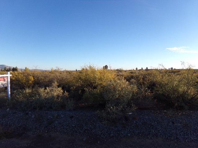 Desert Dunes Dr, Alamogordo, NM 88310 (MLS #157455) :: Assist-2-Sell Buyers and Sellers Preferred Realty
