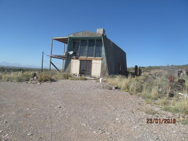 B-7 Lakeview Ct, La Luz, NM 88337 (MLS #157522) :: Assist-2-Sell Buyers and Sellers Preferred Realty