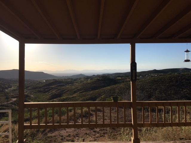 37 Rolling Hills Rd, La Luz, NM 88337 (MLS #157581) :: Assist-2-Sell Buyers and Sellers Preferred Realty