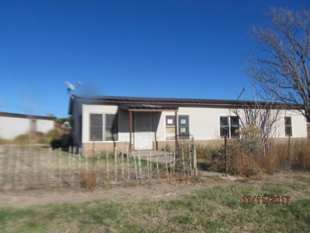 7 Pierce Rd, Tularosa, NM 88352 (MLS #157715) :: Assist-2-Sell Buyers and Sellers Preferred Realty