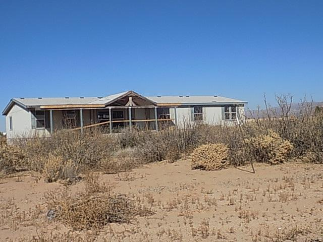 7 Mariposa Dr, Alamogordo, NM 88310 (MLS #157783) :: Assist-2-Sell Buyers and Sellers Preferred Realty