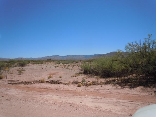 Bickle Rd, Alamogordo, NM 88310 (MLS #158635) :: Assist-2-Sell Buyers and Sellers Preferred Realty