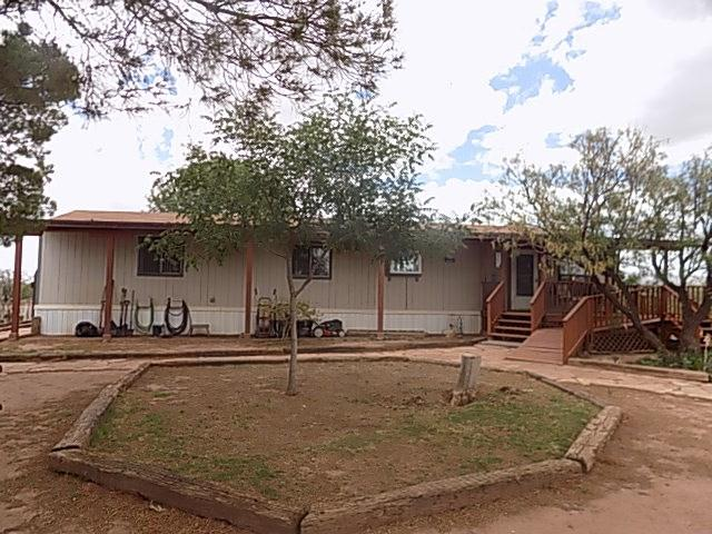 25 Derbyshire Rd, Tularosa, NM 88352 (MLS #159018) :: Assist-2-Sell Buyers and Sellers Preferred Realty