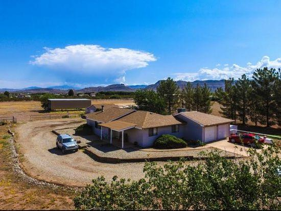 25 Greenfield Rd, Alamogordo, NM 88310 (MLS #159038) :: Assist-2-Sell Buyers and Sellers Preferred Realty