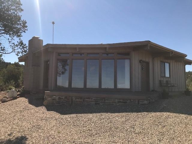 49 Crooked Creek Trl, High Rolls Mountain Park, NM 88325 (MLS #159450) :: Assist-2-Sell Buyers and Sellers Preferred Realty