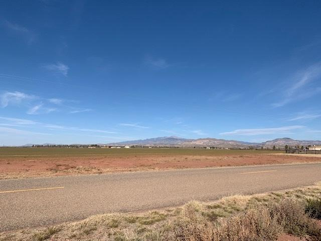 96 Schoeller Pl, Tularosa, NM 88352 (MLS #159685) :: Assist-2-Sell Buyers and Sellers Preferred Realty