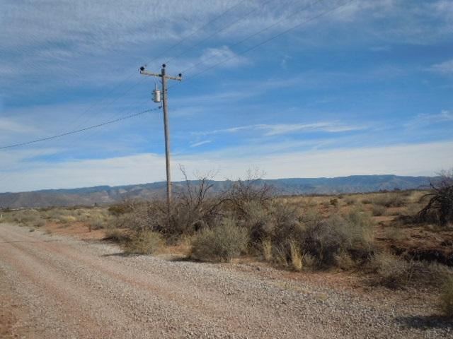 Address Not Published, Alamogordo, NM 88310 (MLS #160171) :: Assist-2-Sell Buyers and Sellers Preferred Realty