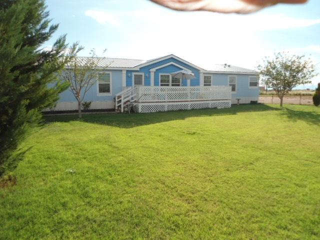 22 Money, Tularosa, NM 88352 (MLS #160210) :: Assist-2-Sell Buyers and Sellers Preferred Realty