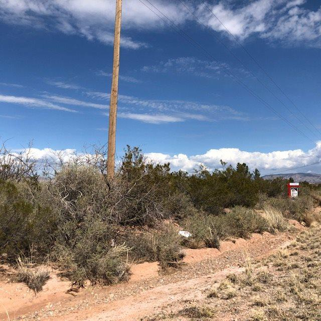 Derbyshire Rd, Tularosa, NM 88352 (MLS #160244) :: Assist-2-Sell Buyers and Sellers Preferred Realty