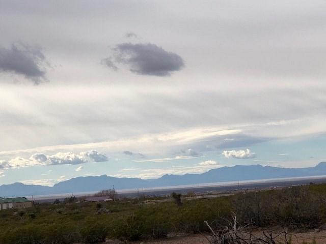 La Luz Crossroads, La Luz, NM 88337 (MLS #160251) :: Assist-2-Sell Buyers and Sellers Preferred Realty