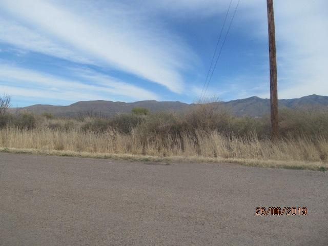Address Not Published, Alamogordo, NM 88310 (MLS #160401) :: Assist-2-Sell Buyers and Sellers Preferred Realty