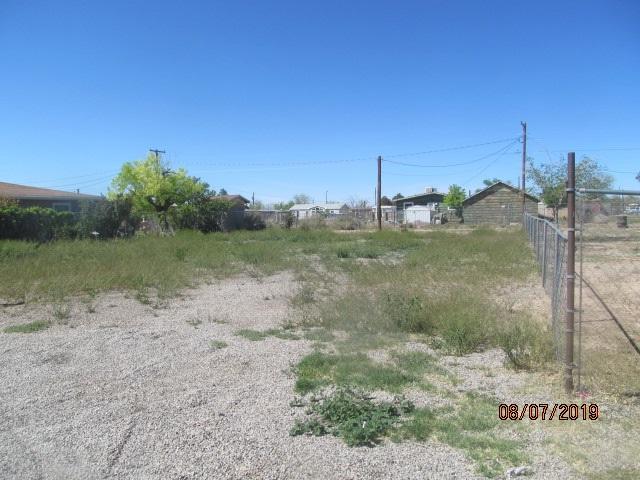 1202 Wright Av, Alamogordo, NM 88310 (MLS #160419) :: Assist-2-Sell Buyers and Sellers Preferred Realty
