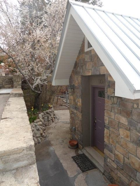 1101 Victoria Ave #2, Cloudcroft, NM 88317 (MLS #160430) :: Assist-2-Sell Buyers and Sellers Preferred Realty