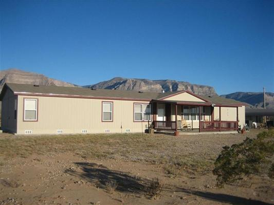21 South Gate Dr, Alamogordo, NM 88310 (MLS #160925) :: Assist-2-Sell Buyers and Sellers Preferred Realty
