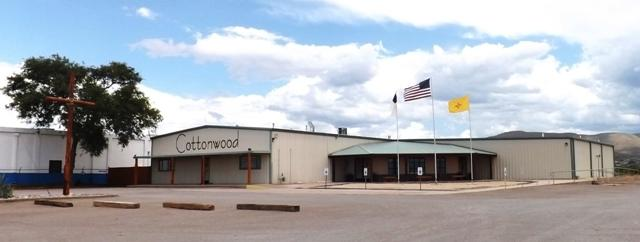 7035 Us Hwy 54/70 #1, Alamogordo, NM 88310 (MLS #161156) :: Assist-2-Sell Buyers and Sellers Preferred Realty