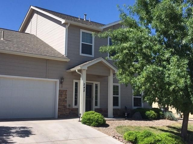 242 Burnage Ln, Alamogordo, NM 88310 (MLS #161194) :: Assist-2-Sell Buyers and Sellers Preferred Realty