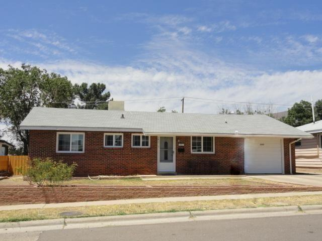 2207 Aspen Dr #2, Alamogordo, NM 88310 (MLS #161207) :: Assist-2-Sell Buyers and Sellers Preferred Realty