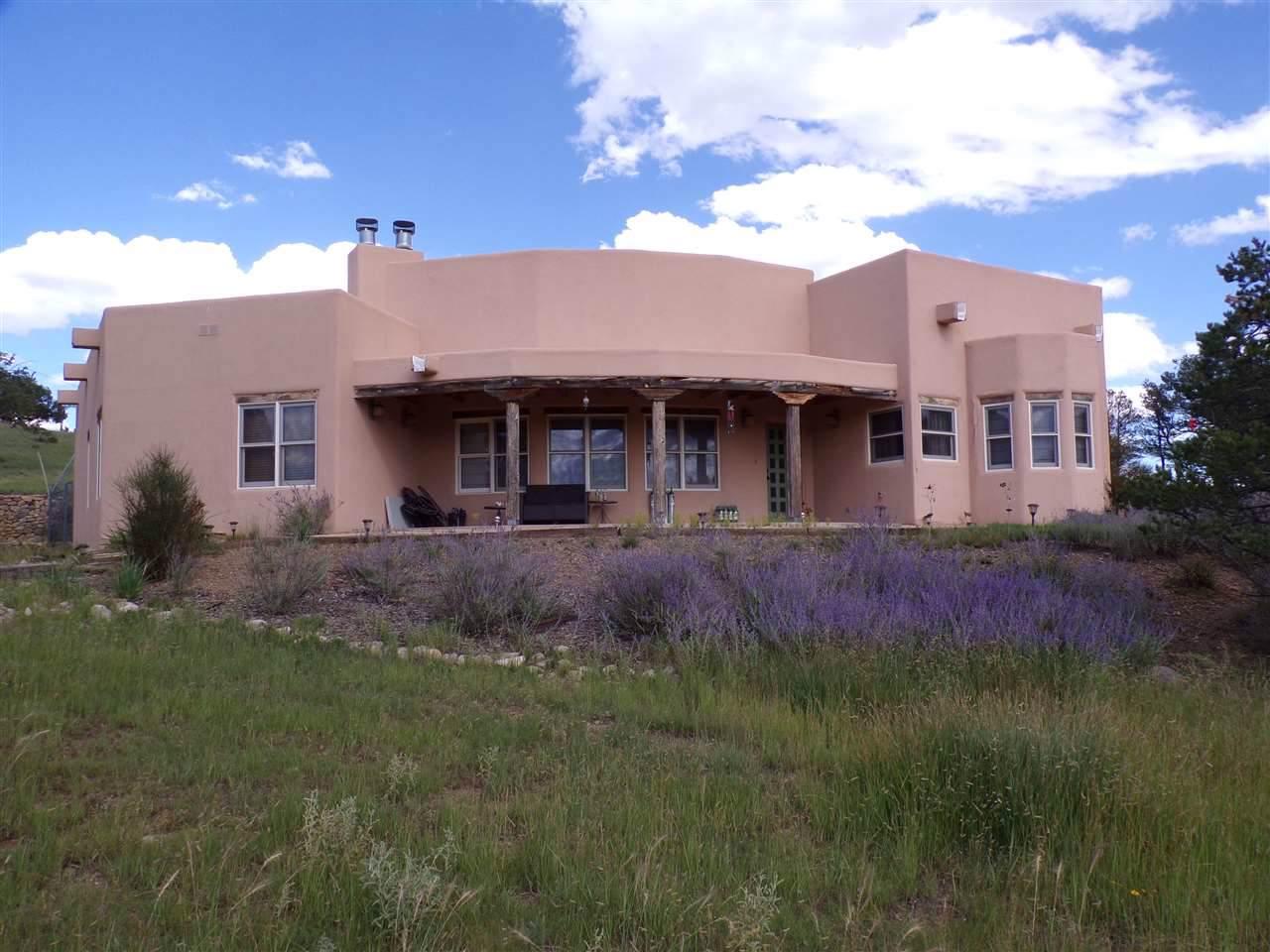 134 Pecos Court - Photo 1