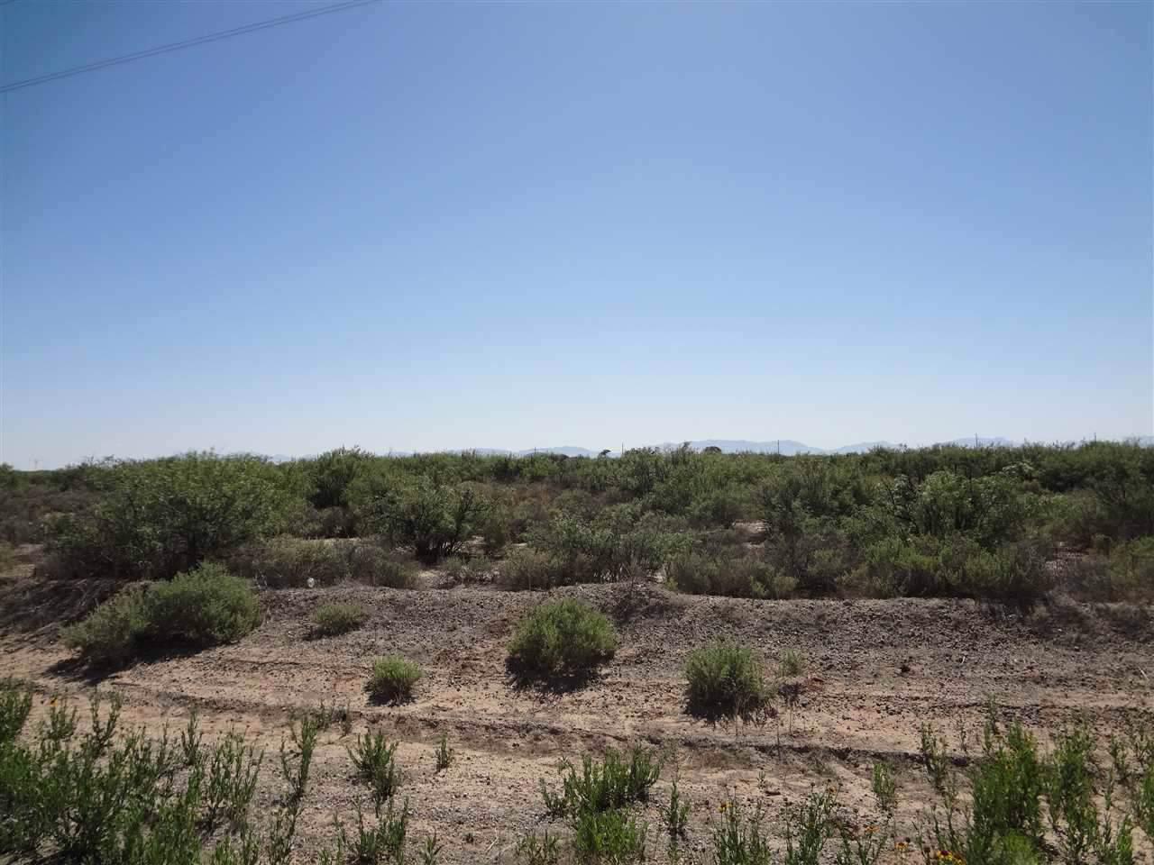 Lot 21A Desert Air Rd - Photo 1