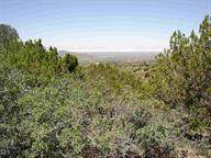 42 Maruche Canyon Rd, La Luz, NM 88337 (MLS #161712) :: Assist-2-Sell Buyers and Sellers Preferred Realty