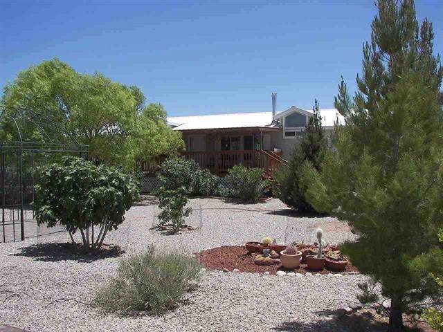 40 Holiday Ln, La Luz, NM 88337 (MLS #161800) :: Assist-2-Sell Buyers and Sellers Preferred Realty