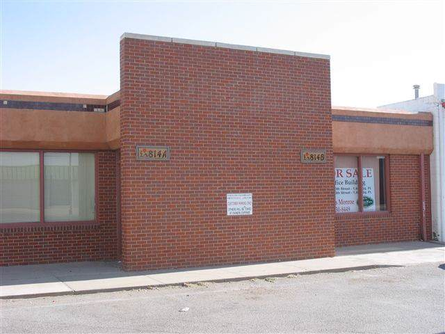 814 Tenth St #2, Alamogordo, NM 88310 (MLS #161900) :: Assist-2-Sell Buyers and Sellers Preferred Realty
