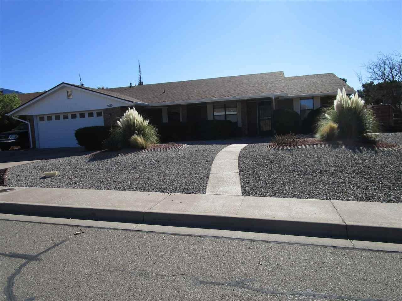 3010 Los Robles - Photo 1