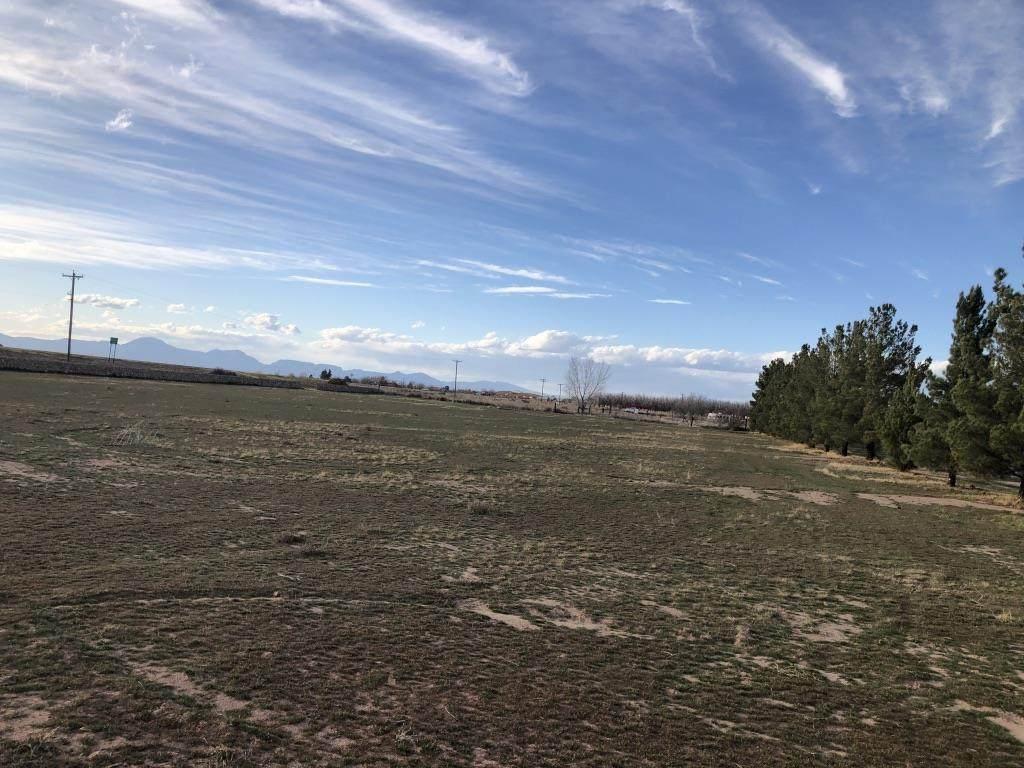 Lot 4 Abercrombie Acres - Photo 1