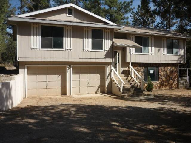 102 Bell Dr, Mayhill, NM 88339 (MLS #162561) :: Assist-2-Sell Buyers and Sellers Preferred Realty