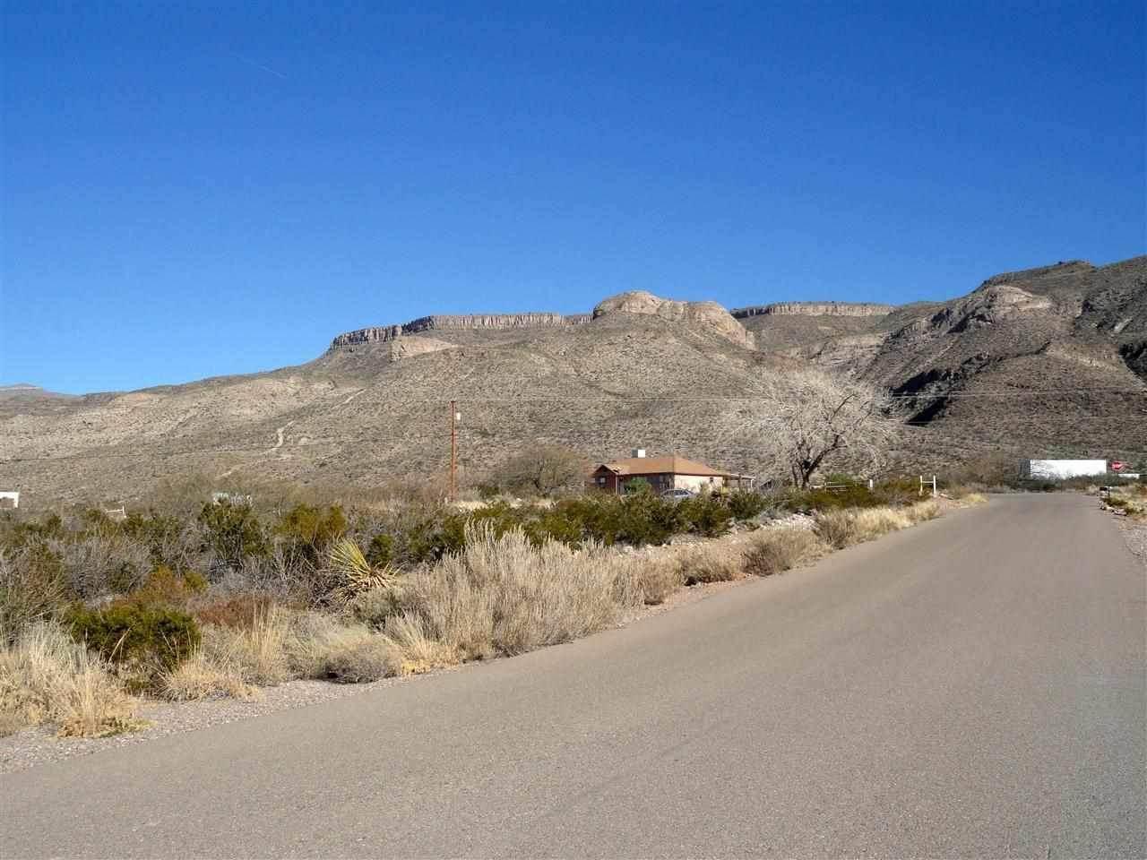 3 Pueblo Del Sol - Photo 1