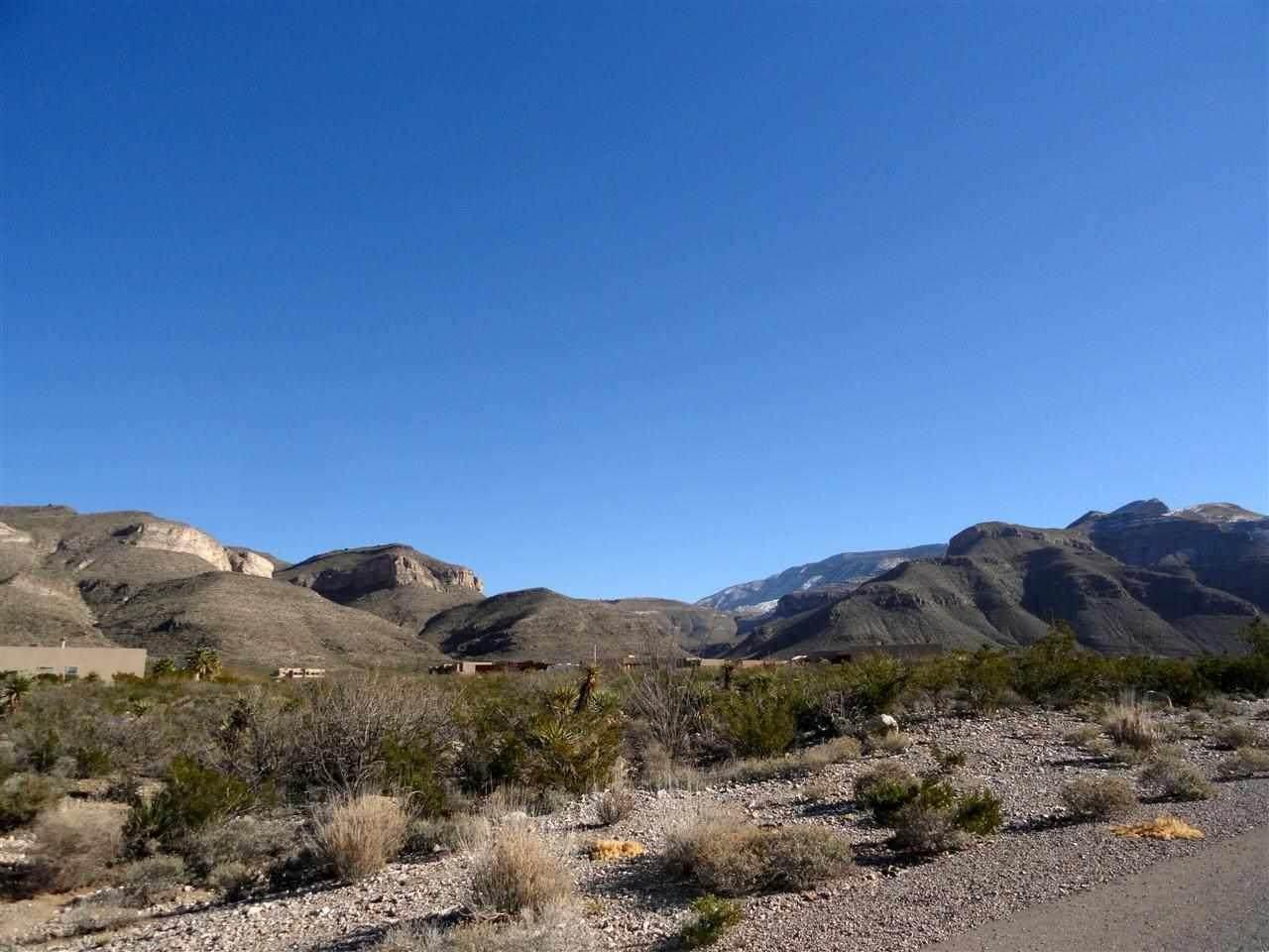 11 Pueblo Del Sol - Photo 1