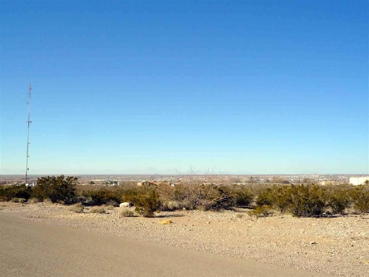12 Pueblo Del Sol - Photo 1