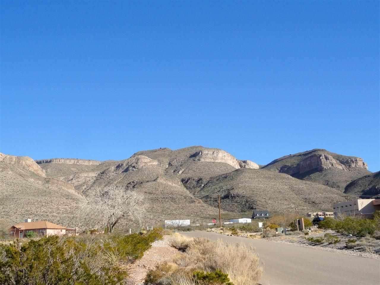 13 Pueblo Del Sol - Photo 1