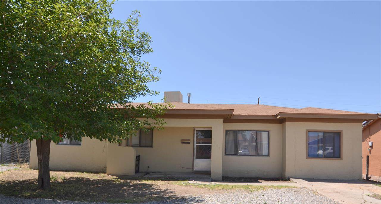 1208 Canal St - Photo 1