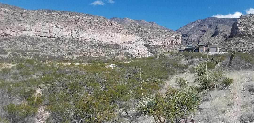 Marble Canyon Dr - Photo 1