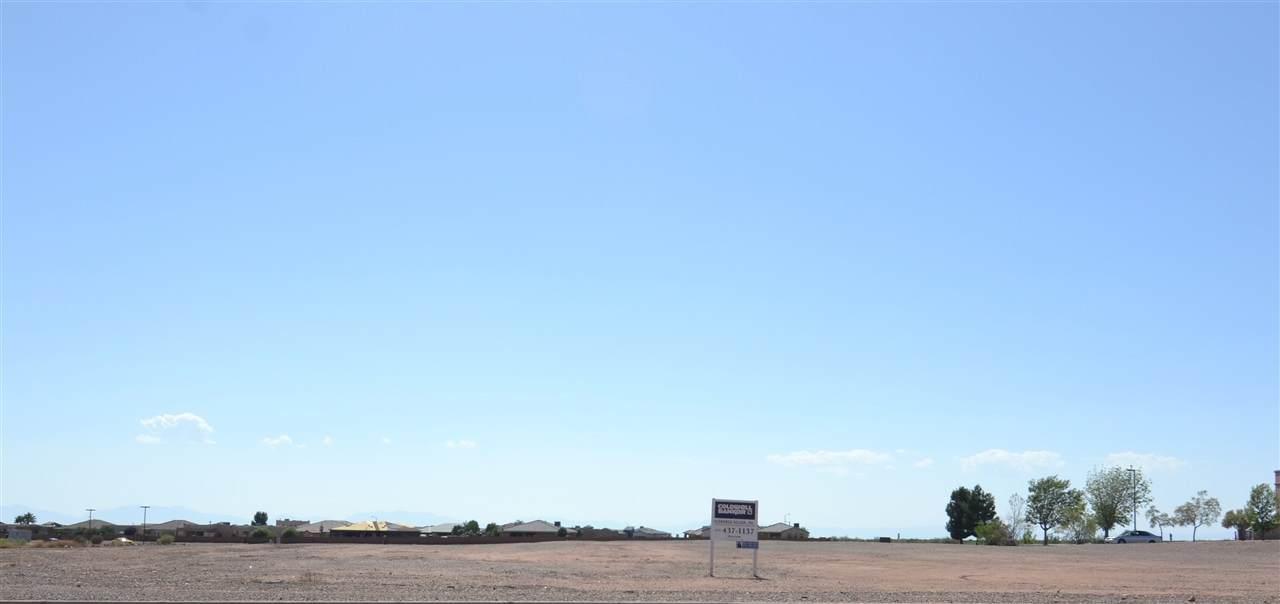 3951 Mesa Village Dr - Photo 1
