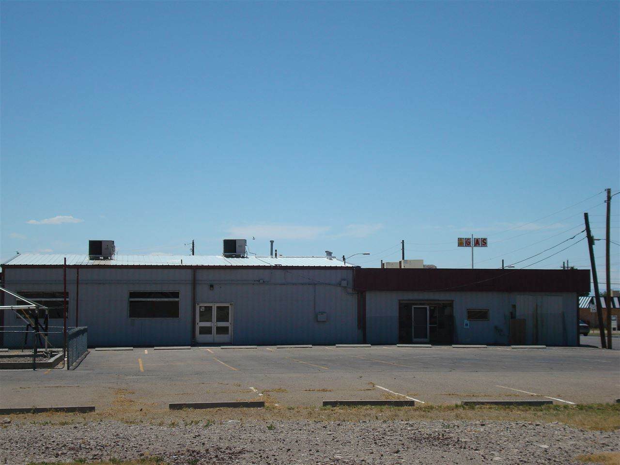 1600 Indian Wells Rd - Photo 1