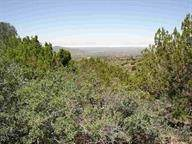 42 Maruche Canyon Rd, La Luz, NM 88337 (MLS #163697) :: Assist-2-Sell Buyers and Sellers Preferred Realty