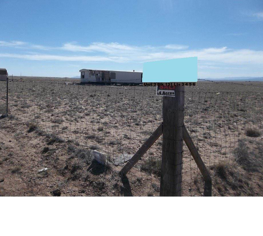 146 Uranga Ave Address Not Published - Photo 1