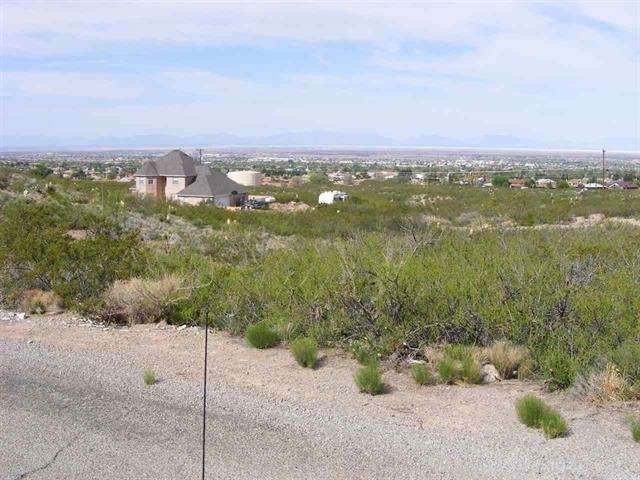 Address Not Published, Alamogordo, NM 88310 (MLS #164206) :: Assist-2-Sell Buyers and Sellers Preferred Realty
