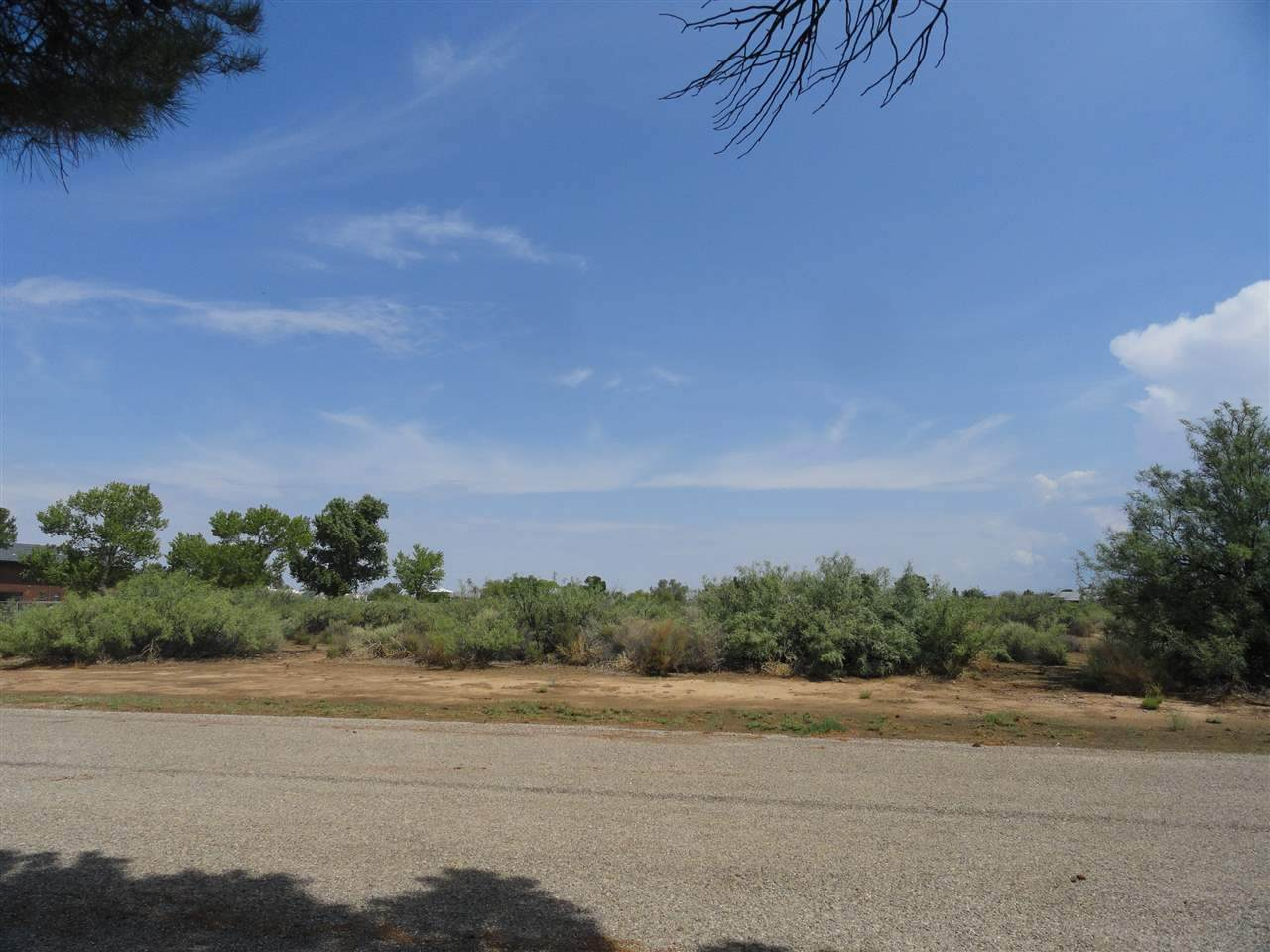 Lot 10 Camino Del Sur - Photo 1