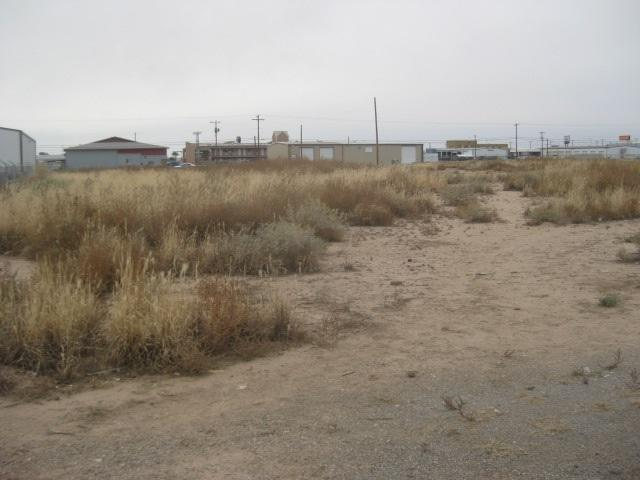 Lawrence Blvd, Alamogordo, NM 88310 (MLS #157718) :: Assist-2-Sell Buyers and Sellers Preferred Realty