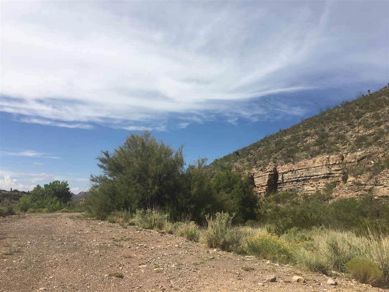 Fresnal Canyon Rd - Photo 1
