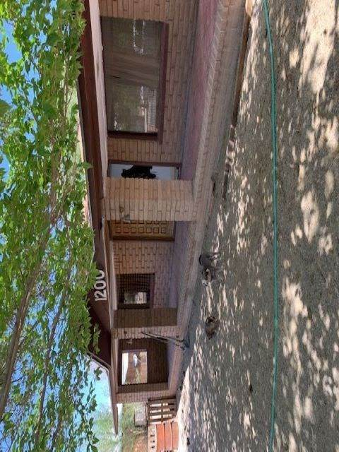 1200 Monte Vista Ave, Tularosa, NM 88352 (MLS #164524) :: Assist-2-Sell Buyers and Sellers Preferred Realty